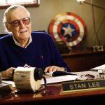 Cameo Stan Lee: le 12 scene più Famose