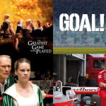 I Migliori Film Sportivi da vedere almeno una volta