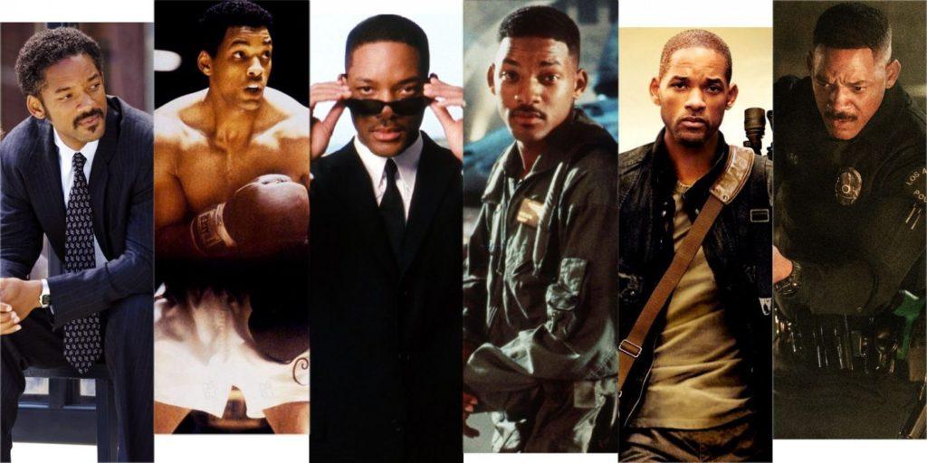 I Migliori Film di Will Smith: Premi e Riconoscimenti