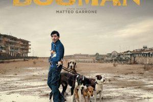 Recensione Dogman