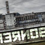 Recensione Chernobyl: una cruda realtà