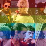 Cinema LGBT: 10 Film da Vedere Assolutamente