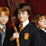 Recensione Harry Potter e la Pietra Filosofale
