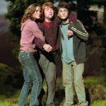 Recensione Harry Potter e il Prigioniero di Azkaban