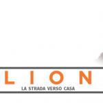 Recensione Lion: la strada verso casa