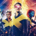 Recensione X-Men Dark Phoenix: una degna conclusione?