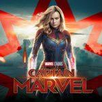 Recensione Captain Marvel: la forza delle debolezze