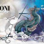 Giffoni Film Festival 2019: Ecco Tutti i Premiati