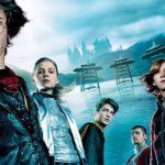 Recensione Harry Potter e il Calice di Fuoco