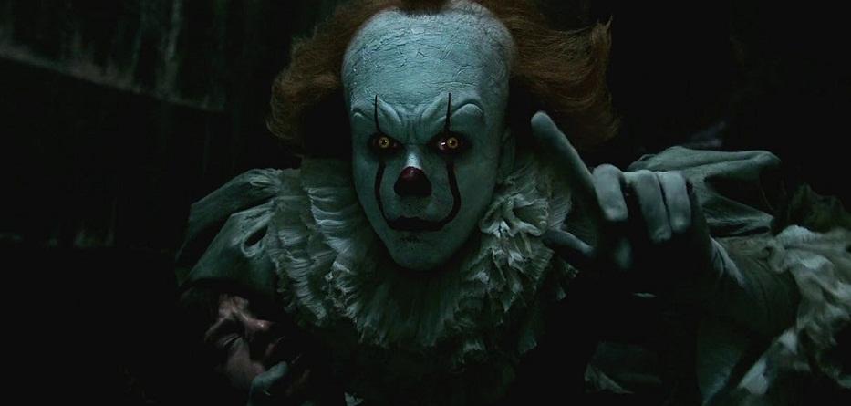 It Capitolo 2: Ecco lo spaventoso Trailer Finale