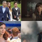 Nominations Emmy 2019: il meglio della stagione televisiva