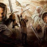 Recensione Il Signore degli Anelli – La Compagnia dell'Anello il primo della Trilogia
