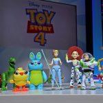Recensione Toy Story 4: Un Ciclo che si Chiude