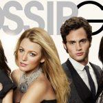 Gossip Girl: In attesa del Reboot ecco a che punto siamo