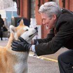Recensione Hachiko – Il tuo Migliore Amico [Cani da Oscar]