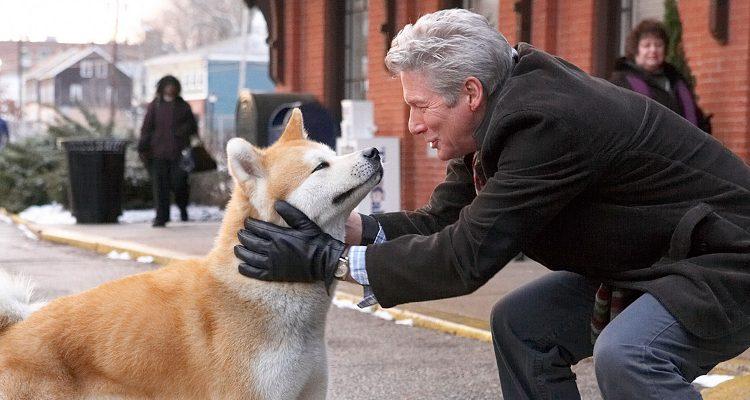 Recensione Hachiko - Il tuo Migliore Amico [Cani da Oscar]