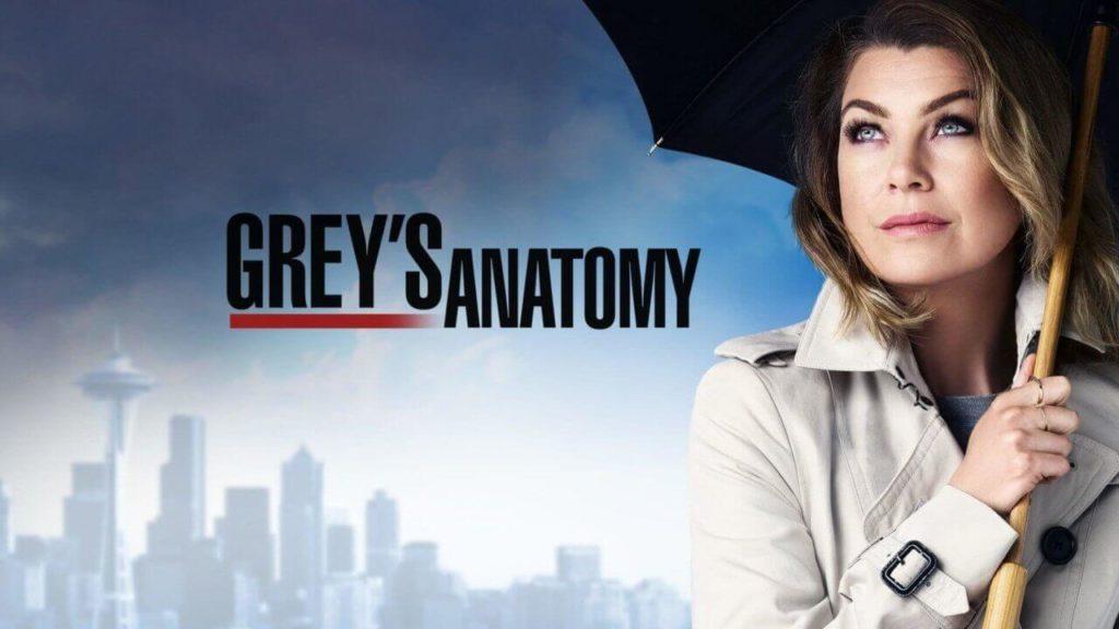 Aspettando la sedicesima stagione di Grey's Anatomy