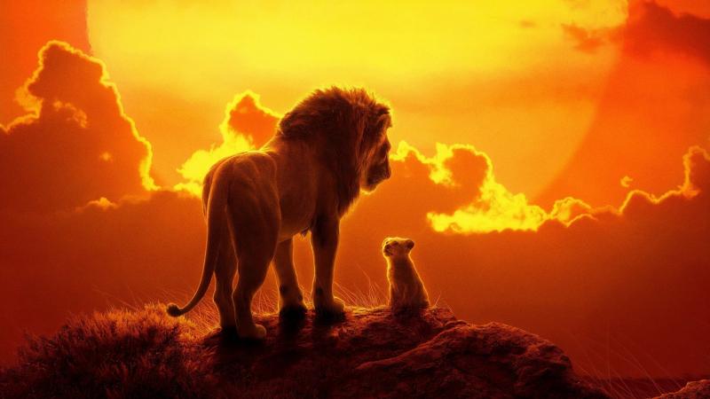 Recensione Il Re Leone: Vince la Nostalgia