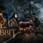 Recensione Lo Hobbit – Un viaggio inaspettato