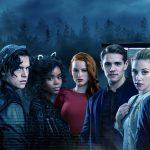 Recensione Riverdale: Sta Meritando tutto questo Successo?