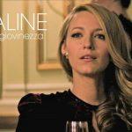 Recensione Adaline – L'eterna giovinezza: trama e curiosità