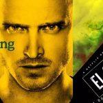 Recensione El Camino: Il Finale di Jesse Pinkman