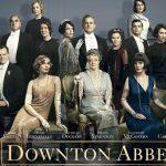 Recensione Downton Abbey l'Epic Drama di Michael Engler
