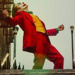 Recensione Joker: un Joaquin Phoenix folle
