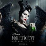 Recensione Maleficent la signora del male, dove eravamo rimasti?