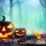 I 10 Migliori Film di Halloween da Vedere