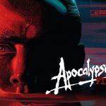 Recensione Apocalypse Now: Final Cut