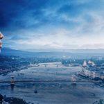 Recensione Gemini Man di Ang Lee