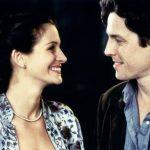 Recensione Notting Hill con Hugh Grant e Julia Roberts