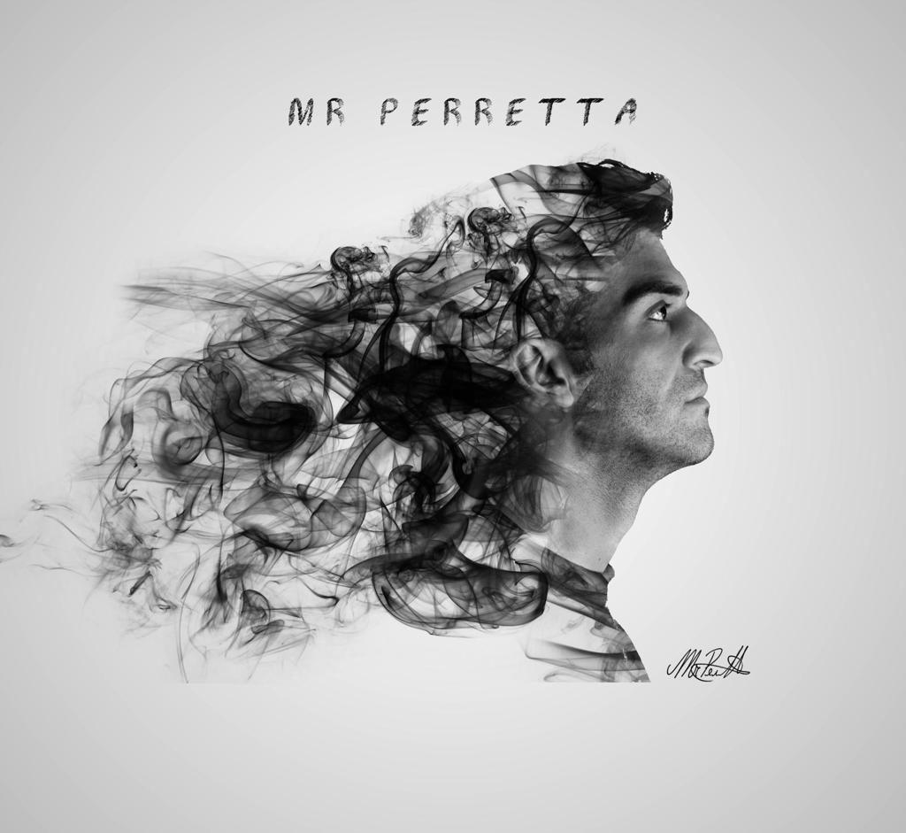 Mr. Perretta