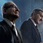 Recensione The Irishman: la chiusura del cerchio di Martin Scorsese