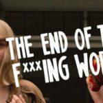 Recensione The end of the f***ing world 2: un omicidio è per sempre