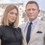 007 – No Time To Die: analisi del primo Trailer