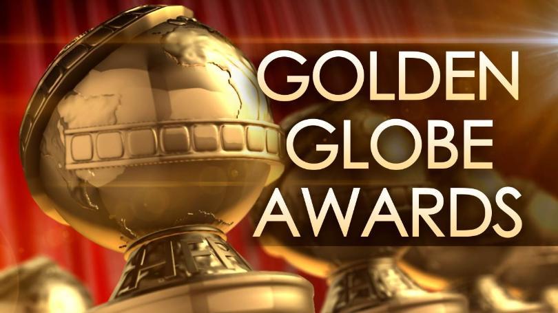 Tutti i vincitori dei Golden Globe 2020 per Film e Serie TV
