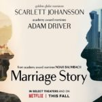 Recensione Marriage Story: Storia di un Matrimonio
