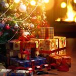 Idee per Regali di Natale a tema Cinema e Serie TV
