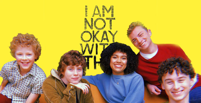 I-Am-Not-Okay-withThat-serie-TV