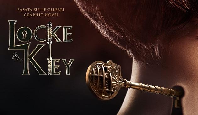 locke key