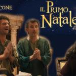 Recensione Il Primo Natale: un film per tutti di Ficarra e Picone