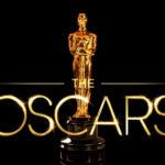Premi Oscar: Storia e Record del Premio più antico del mondo