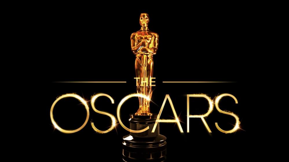 Tutti i Premi Oscar dal 2000 ad Oggi
