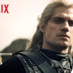 Recensione The Witcher, un fantasy diverso dagli altri