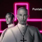 The New Pope: Recensione episodi 5 e 6