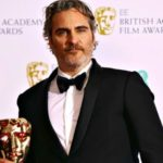 Tutti i Vincitori del Bafta 2020 l'Oscar britannico