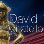 Tutte le nomination dei David di Donatello 2020