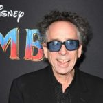I 5 film preferiti di Tim Burton